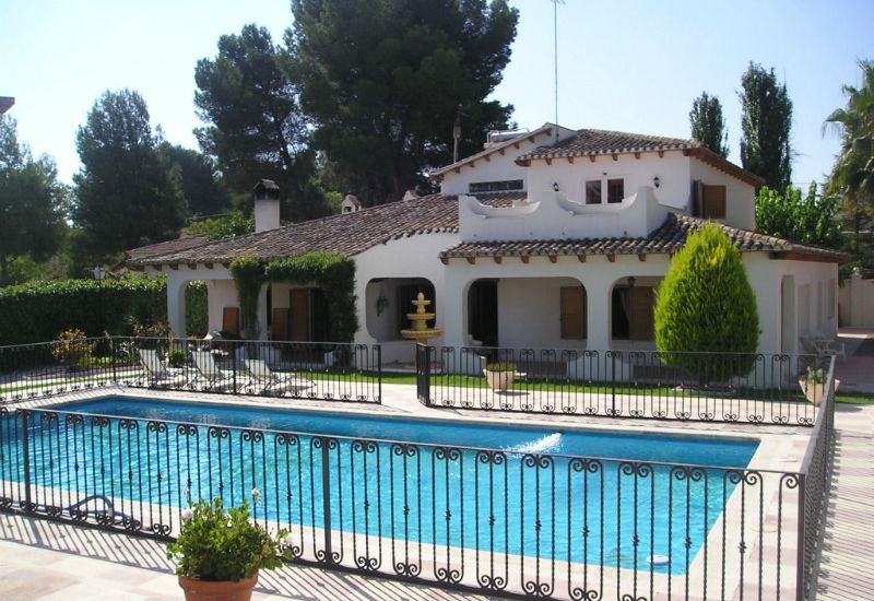 Sale - Country Property - Castalla