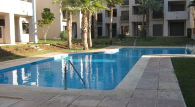 Apartments - Sale - Roda - Roda Golf & Beach Resort