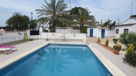 Sale - Country Property - Avileses