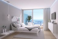 Sale - Apartments - Benalmadena