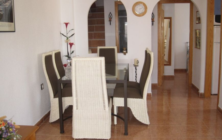 Venta - Quad House - Los Altos