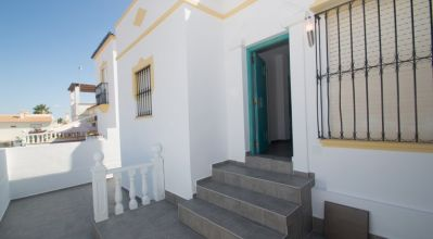 Semi Detached - Sale - Los Altos - Los Altos