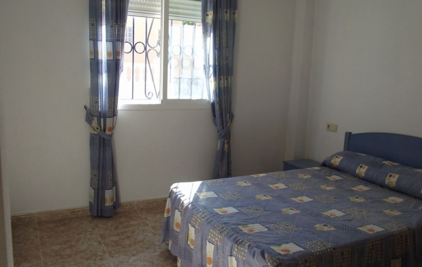 Sale - Semi Detached - Villamartin