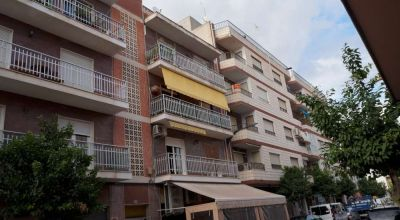 Apartment /Flat - Sale - Almoradí - Almoradi