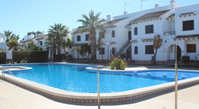 Apartments - Sale - Cabo Roig - Cabo Roig
