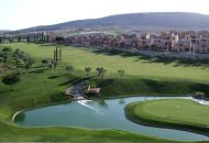 Sale - Apartments - La Finca Golf Resort