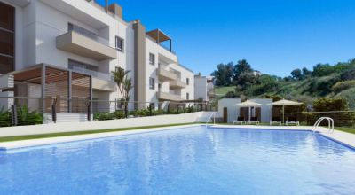 Apartments - Sale - La Cala - La Cala