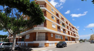 Apartments - Sale - Rojales - Rojales