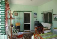Sale - Country Property - Albatera