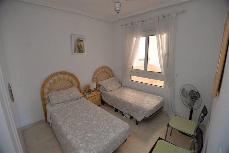 Sale - Apartments - Playa Flamenca