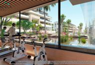 New Build - Apartments - Playa Flamenca