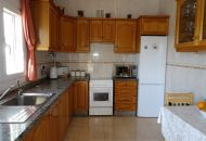 Sale - Country Property - Orihuela