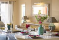 Sale - Apartments - Benahavis