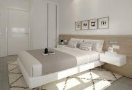 New Build - Apartments - Campoamor