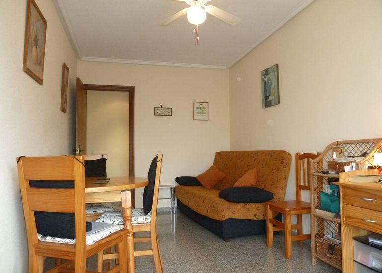 Sale - Apartments - Dolores