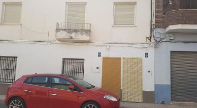 Apartments - Sale - Pinoso - Pinoso