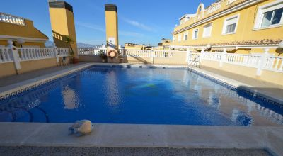 Apartments - Sale - Benijófar - Benijofar