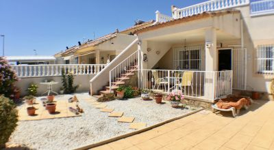 Semi Detached - Sale - Lo Crispin - Lo Crispin