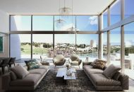 New Build - Villa - Las Colinas - Las Colinas Golf Resort