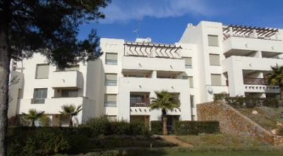 Apartments - Sale - Campoamor - Campoamor