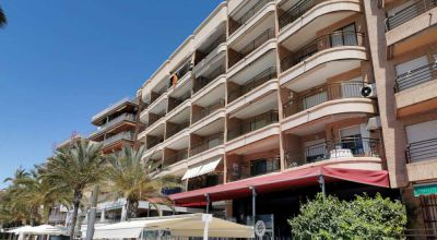 Apartments - Sale - Torrevieja - Torrevieja