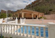 Sale - Country Property - Crevillente - Crevillent