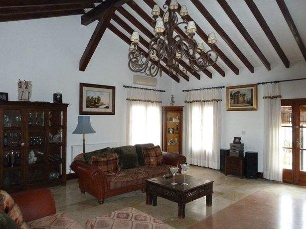 Sale - Country Property - Dolores