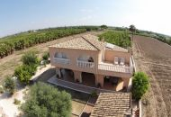 Sale - Country Property - La Marina