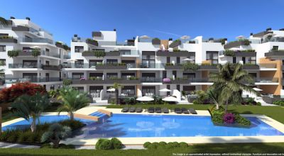 Apartments - Sale - Los Dolses - Los Dolses