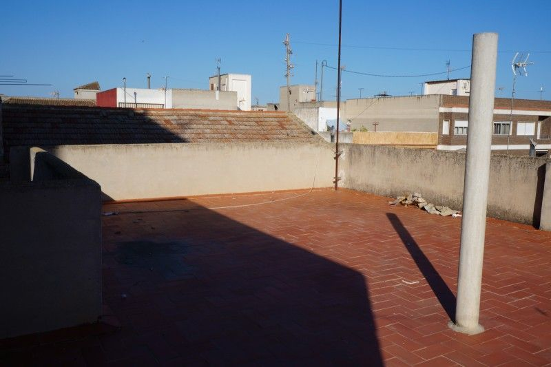 Sale - Commercial - Dolores