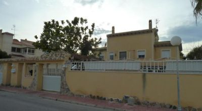 Semi Detached - Sale - Torretas - Torretas