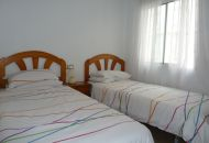 Sale - Apartments - San Bartolome