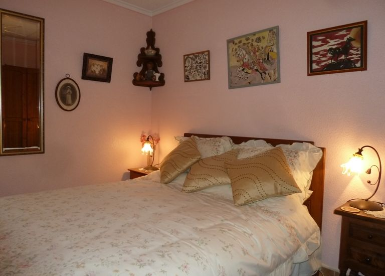 Sale - Townhouse - San Luis