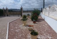 Sale - Country Property - Hondon de los Frailes