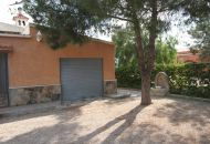 Sale - Country Property - Aspe
