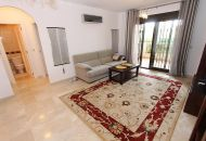 Sale - Apartments - Las Ramblas