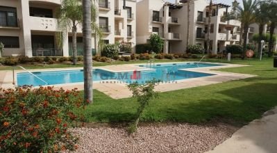 Apartments - Sale - Roda - RODA GOLF RESORT