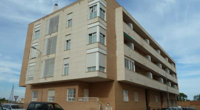 Apartments - Sale - Los Montesinos - Los Montesinos