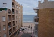 Sale - Apartments - Guardamar del Segura