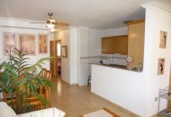 Sale - Apartment - San Bartolome