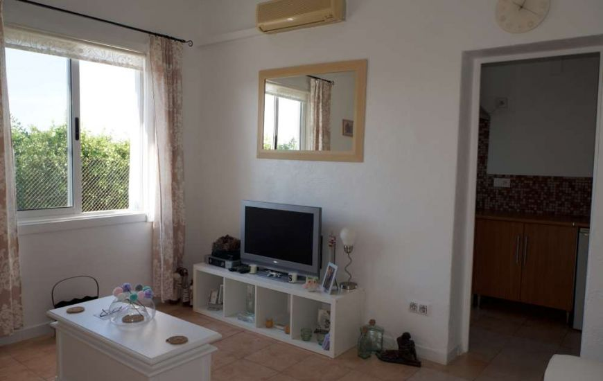 Sale - Townhouse - Orihuela