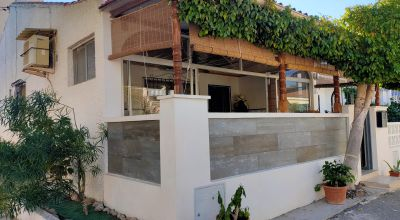 Bungalow - Sale - Guardamar del Segura - Guardamar del Segura