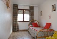 Sale - Apartments - Rojales