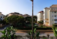 Sale - Apartments - Elviria
