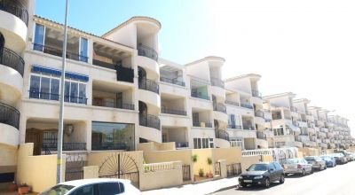 Apartment Penthouse - Venta - Orihuela Costa - Orihuela Costa