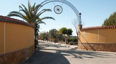 Country Property - Sale - La Murada - La Murada
