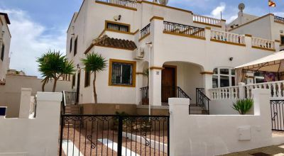 Quad House - Venta - Los Altos - Los Altos