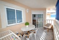 Sale - Apartments - Santa Pola