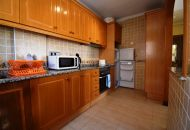 Venta - Quad House - Orihuela Costa