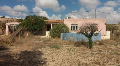 Country Property - Sale - Perin - Perin